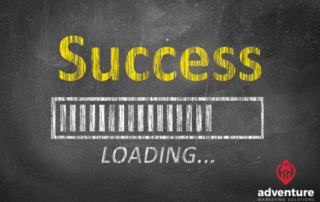 7 Fundamentals of Marketing Success Thumb