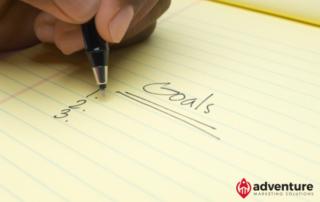 Importance of Goal Setting KPIs Thumb