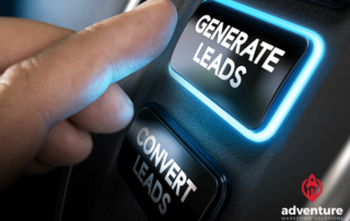 Attracting New Leads Marketing Automation Thumb