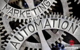 Introduction to Marketing Automation Thumb
