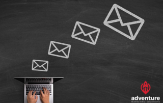 How To Maximize Email ROI Thumb