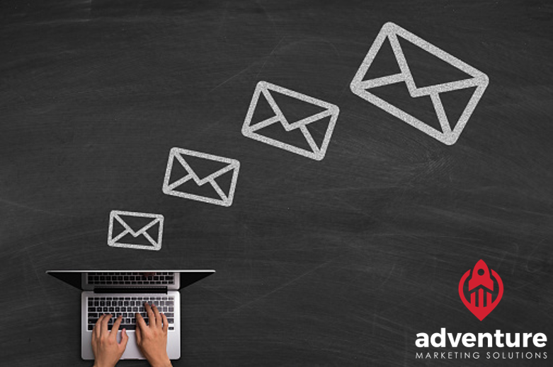 How to Maximize Email ROI
