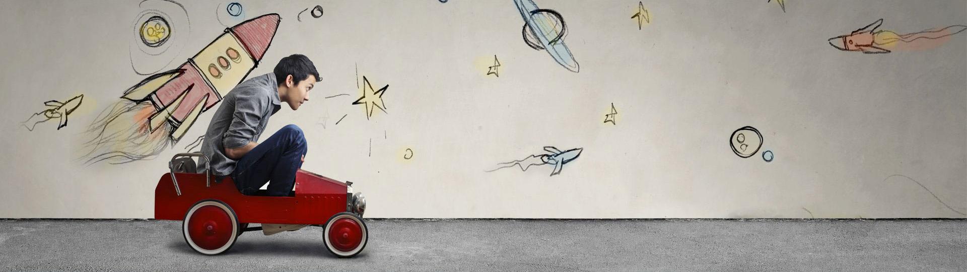 Rocket-Car-Home1