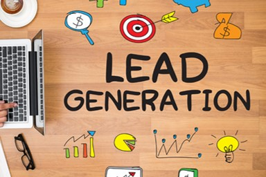 Effective Online Brand Building is Key to Lead Generation