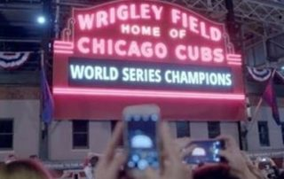 Budweiser World Series Strategy Thumb