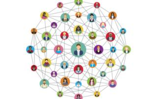 Social Media Lead Gen Thumb
