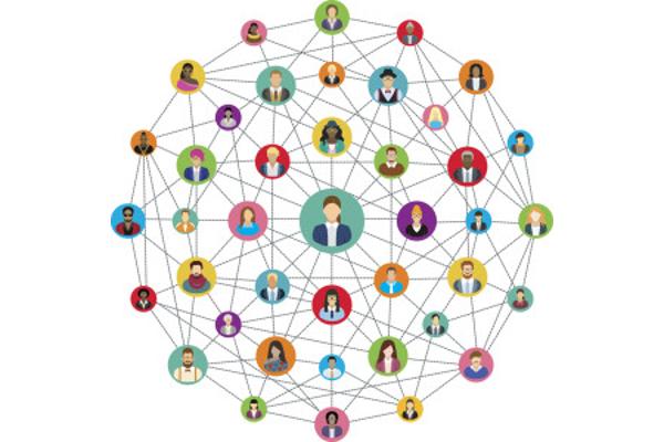Maximizing Social Media for B2B Lead Gen