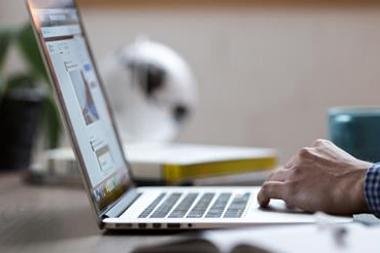 The Top 3 B2B Social Media Platforms to Maximize Lead Generation