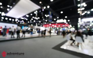 Make an Impact with Your Tradeshow Displays_Thumb