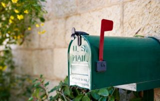 How to Get More Out of Your Direct Mail Marketing_Thumb
