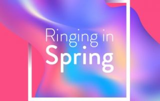 Ringing in Spring_Thumb