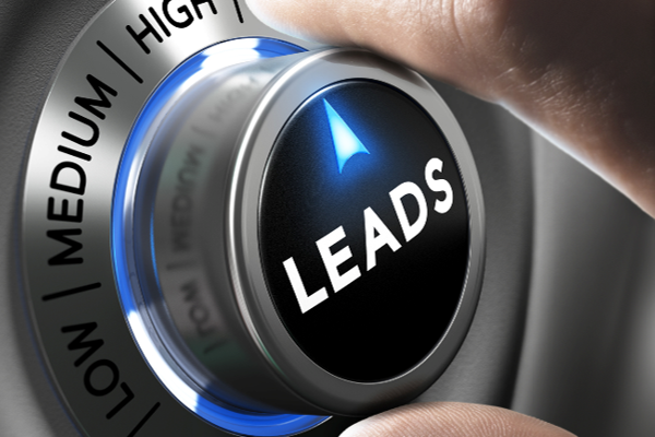 The 2 Biggest Hurdles to Lead Generation (and How to Overcome Them)