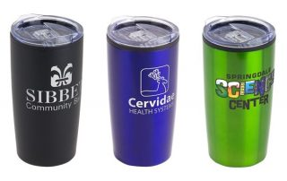 Take the Stress Out of Ordering Promotional Products_Thumb