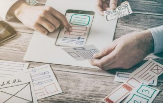 Heres How You Can Improve Your Website User Experience_Thumb