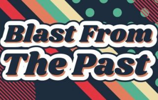 Blast from the Past_Thumb