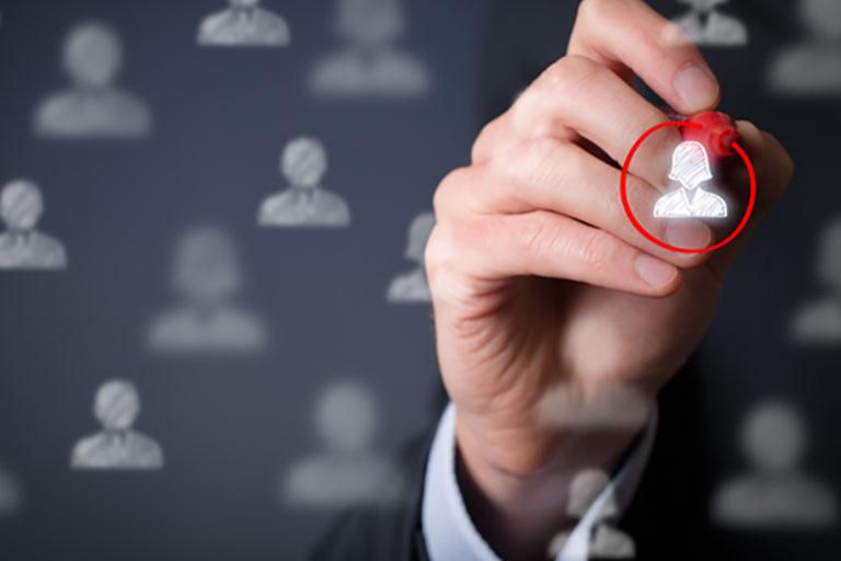 Marketing Quick Tip: Target Smarter
