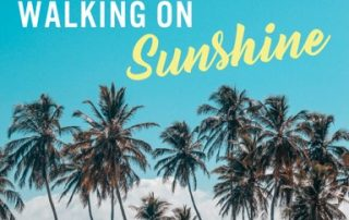 Walking on Sunshine_Thumb