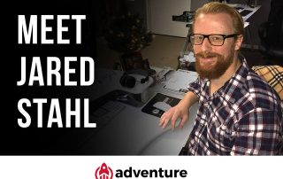 Meet-Jared-Stahl-Feature