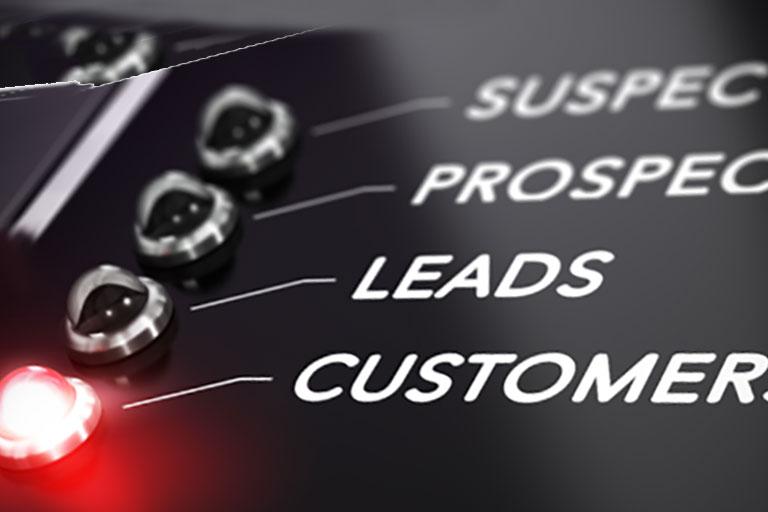 Marketing Quick Tip: Determine the Micro & Macro