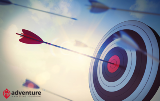 Targeting Your Most Profitable Prospects Thumb