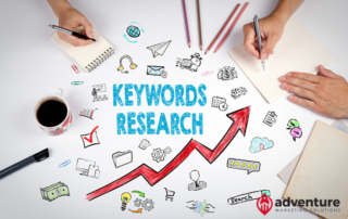 Keywords Not Just for Google Thumb