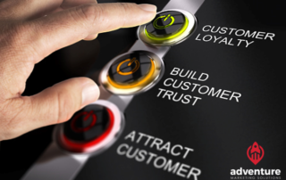 Using Marketing Automation to Grow Loyalty Thumb