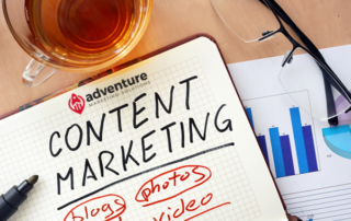 Introduction to Content Marketing Thumb