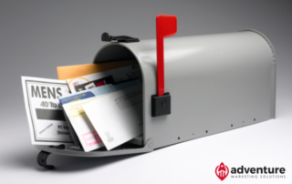 How to Maximize Direct Mail ROI Thumb