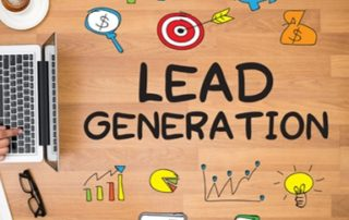 Brand Building Lead Generation Thumb
