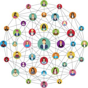 Social Media Lead Gen