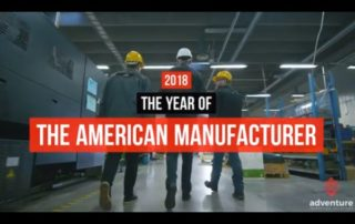 2018 The Year of the American Manufacturer_Thumb