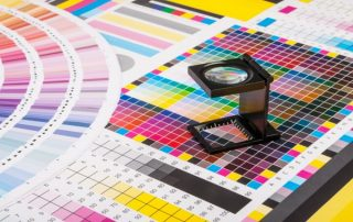 A Look at Digital Printing in Todays Marketing Landscape_Thumb