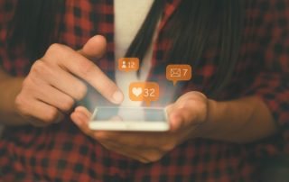 Time to Rethink Your Business's Approach to Social Media_Thumb