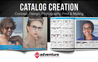 Project Recap Modern Optical International Catalog_thumb