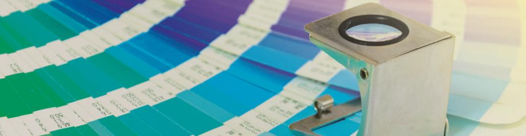 9 Print Hacks File Prep & Proofing
