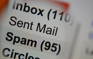 Email & Mailing List Deliverability: What You Need to Know