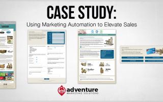 Case Study: Dekker Vacuum Marketing Automation