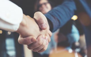 The Business Owner's Guide to Grading Your Marketing Partner