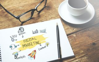 The Business Owner's Guide to Understanding (Not Executing) Digital Marketing