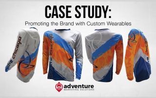 Case Study The Drop Shop Dye-Sublimated Jerseys